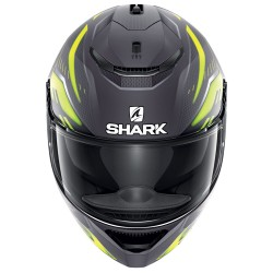 Shark Spartan 1.2 Antheon...
