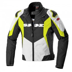Giacca Spidi Sport Warrior...