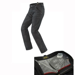 Spidi Crew Denim Jeans