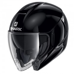Casco Shark Citycruiser...