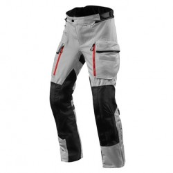 Rev'it Pantaloni Sand 4...