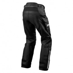Rev'it Pantaloni Sand 4 Nero