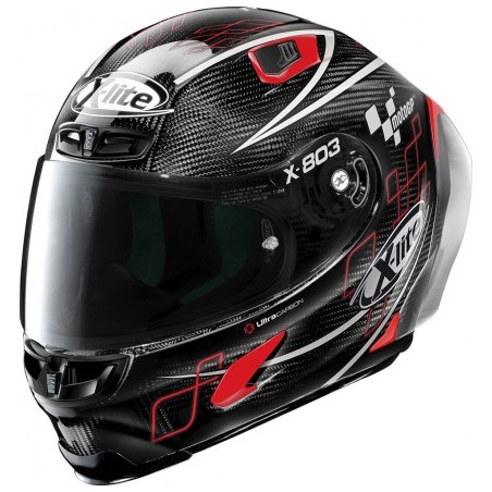 Casco X-lite X-803 Rs Ultra...