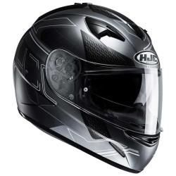 Casco Hjc Tr-1 Cetus Mc5sf...
