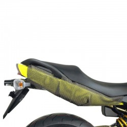 Givi T25 Tappetino...