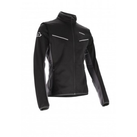 ACERBIS GIACCA SOFTSHELL TRACK