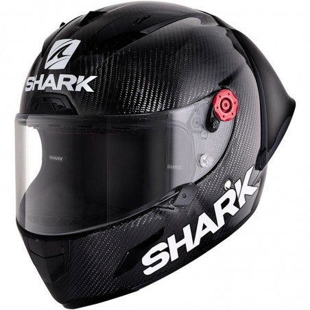 Shark Race-r Pro Gp Fim Racing
