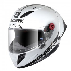 Casco Shark Race R Pro Gp...