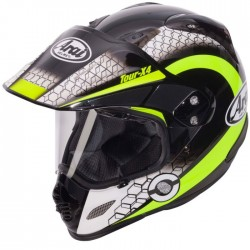 Casco Arai Tour-x 4 Mesh...