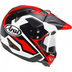 Casco Arai Tour-x 4 Catch...
