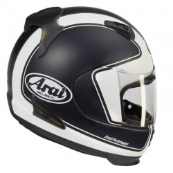 Casco Arai Renegade-v...