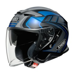 Shoei J-cruise 2 Aglero...