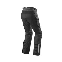 Rev'it Pantaloni Sand 3 Nero