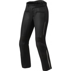 Rev'it Pantaloni Airwave 3...