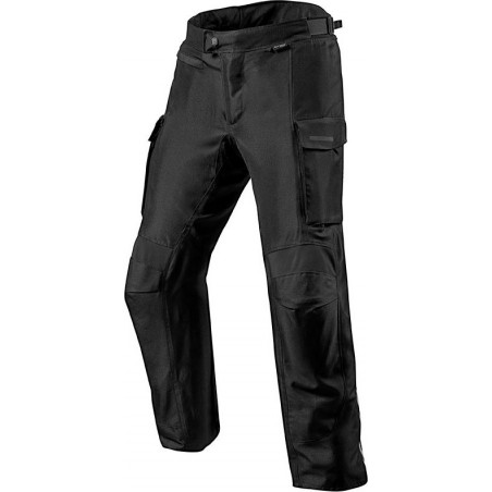 Rev'it Pantaloni Outback 3...
