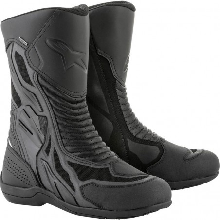 Alpinestars Air Plus V2...