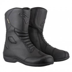 Alpinestars Web Gore-tex® Boot