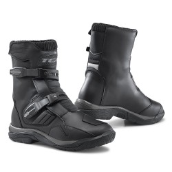 Tcx Baja Mid Waterproof Nero