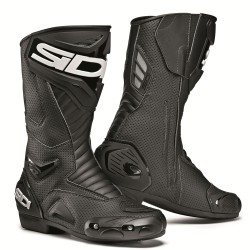 Sidi Performer Air Nero