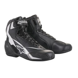 Alpinestars Sp-1 V2 Riding...