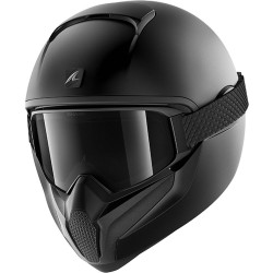 Casco Shark Vancore 2 Blank...