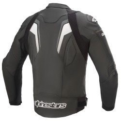 Alpinestars Gp Plus R V3...
