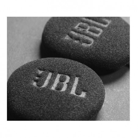 Cardo Packtalk Bold Jbl Duo