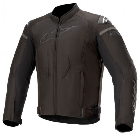 Alpinestars T Gp Plus R V3...