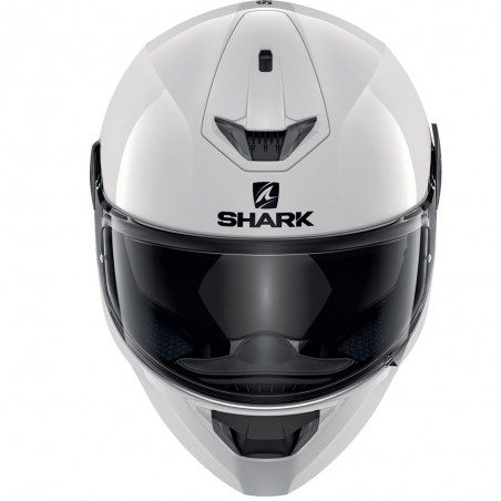 Shark Skwal 2 Blank White...