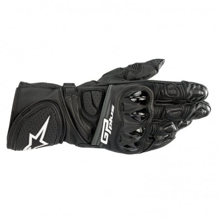Alpinestars Guanti Gp Plus...