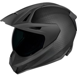 Variant Pro Ghost Carbon