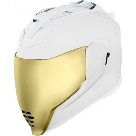 Airflite Peace Keeper White