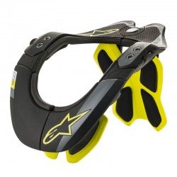 Alpinestars Bns Tech-2