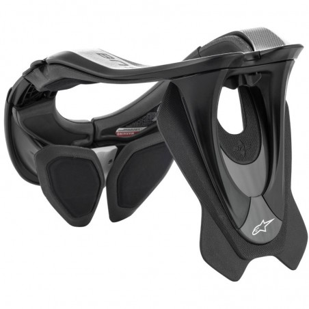 Alpinestars Bns Tech-2 Nero...