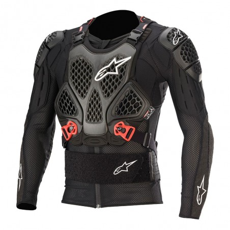 Alpinestars Bionic Tech V2...