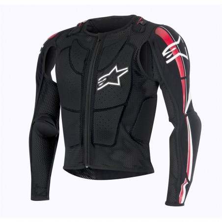 Alpinestars Bionic Plus...