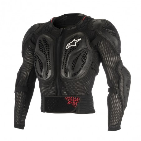 Alpinestars Bionic Action...