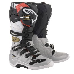 Alpinestars Tech 7 Nero...