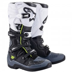 Alpinestars Tech 5 Nero...
