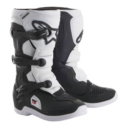 Alpinestars Tech 3s Youth...
